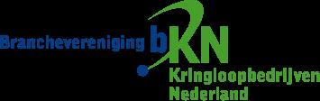 Logo-Branchevereniging-Kringloopbedrijven-Nederland