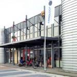 Kringloopwinkel Noppes Nieuwegein