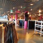 Feestelijke opening Noppes Beverwijk op zaterdag 30 april