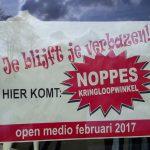 Succesformule Noppes leidt tot uitbreiding in Opmeer!