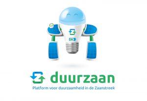 Duurzaan Award 2017