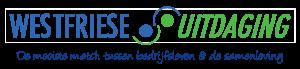Westfriese Uitdaging logo